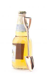 BO19_Copper_Shovel_Bottle_Opener-W-Bottle