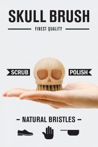 NAM-00064-skull-brush-suck01