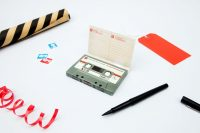 NAM-00066-send-a-sound-message-on-desk
