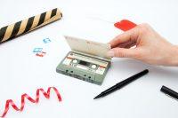NAM-00066-send-a-sound-on-desk-hand-opening