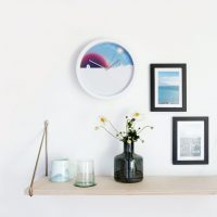 NAM-00069-day-night-clock-shelf-with-pictures-square