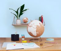NAM-00072-both-globes-desk