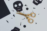 NAM-00073-scissors-skull-cutout