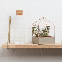 NAM-00077-copper-house-pot-on-shelf-02