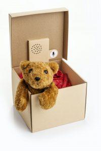 NAM-00078-message-box-2