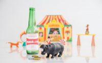 NAM-00082-bottle-opener-hippo-15