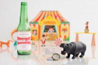 NAM-00082-bottle-opener-hippo-16