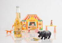 NAM-00082-bottle-opener-hippo-17