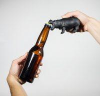 NAM-00082-bottle-opener-hippo-8