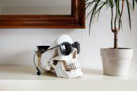 NAM-00090-black-skull-head-decoration-5