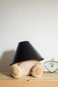 NAM-00093-teddy-bear-lamp-1