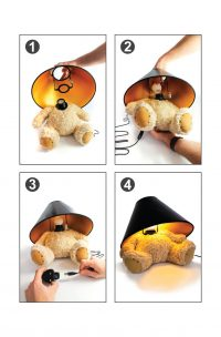 teddylamp_howto_compiled