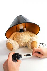 NAM-00093-teddy-bear-lamp-18