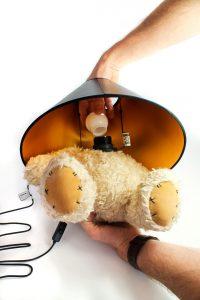 NAM-00093-teddy-bear-lamp-19