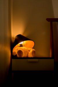 NAM-00093-teddy-bear-lamp-2