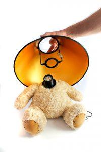 NAM-00093-teddy-bear-lamp-20