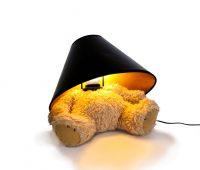 NAM-00093-teddy-bear-lamp-21