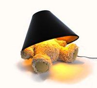 NAM-00093-teddy-bear-lamp-22