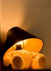 NAM-00093-teddy-bear-lamp-3
