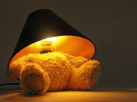 NAM-00093-teddy-bear-lamp-32