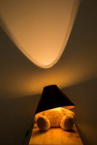 NAM-00093-teddy-bear-lamp-34