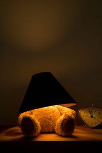 NAM-00093-teddy-bear-lamp-37