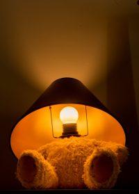 NAM-00093-teddy-bear-lamp-4