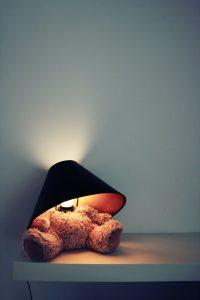 NAM-00093-teddy-bear-lamp-6