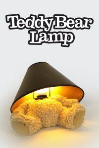 NAM-00093-teddy-bear-lamp-7
