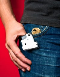 NAM-00094-Fetch-My-Keys-Finder-2