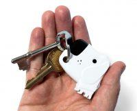 NAM-00094-Fetch-My-Keys-Finder-4
