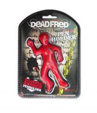 NAM-00095-Dead-Fred-Pen-Holder-17