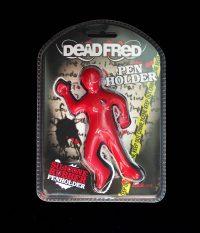 NAM-00095-Dead-Fred-Pen-Holder-18