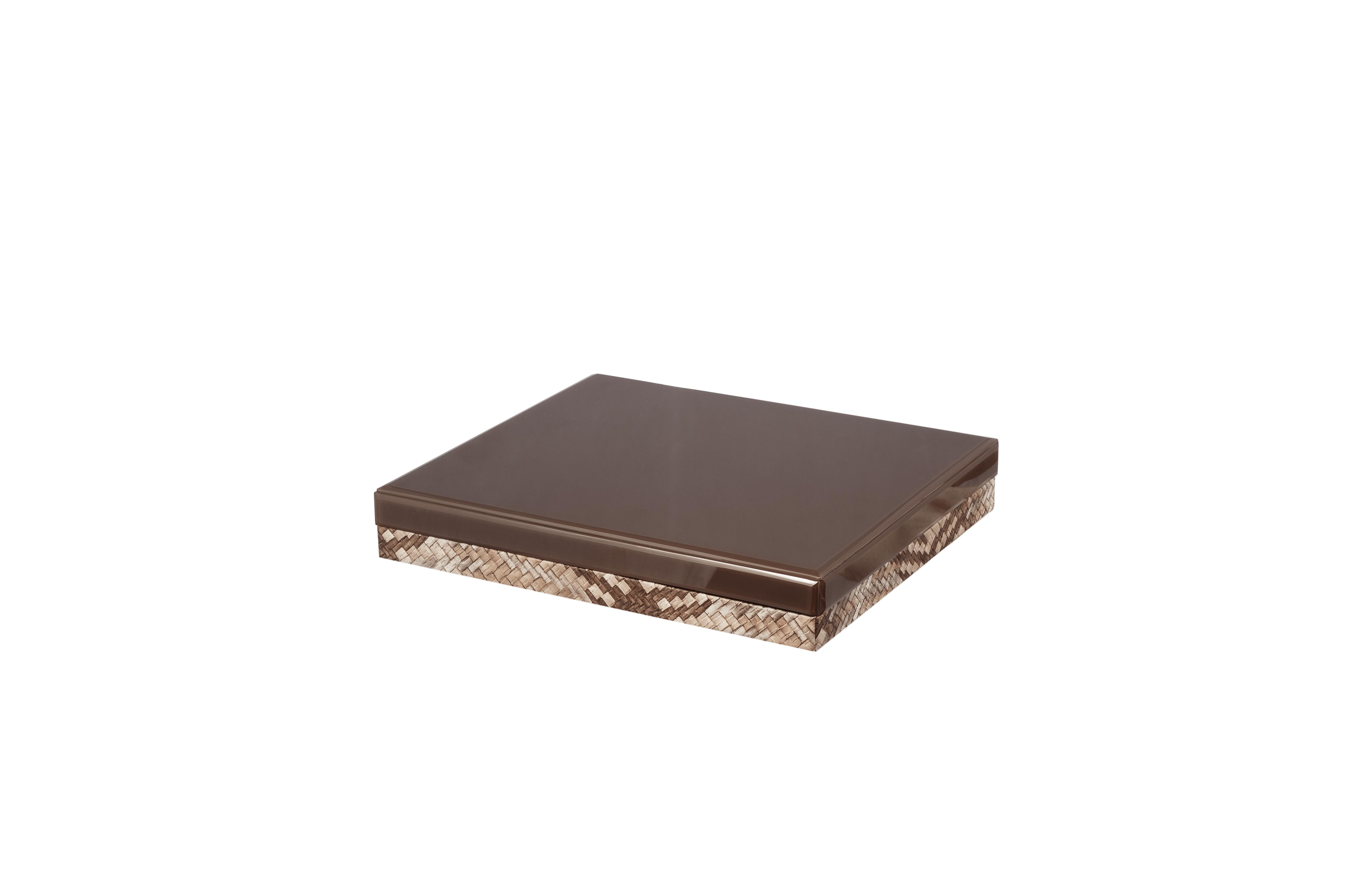 NAM-00351 (7)